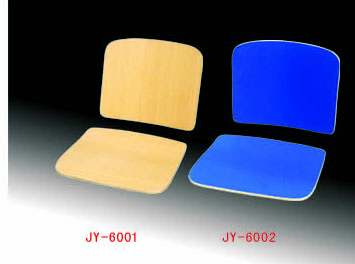jin.6001-6002
