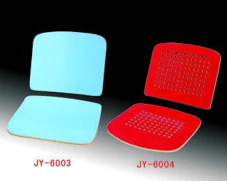 jin.b.6003
