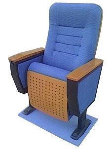 高档软座椅 JIN.R.2065-A