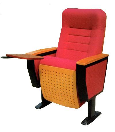 高档软座椅 JIN.R.2065-B