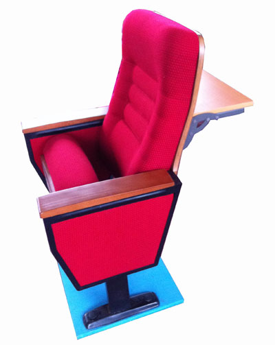 高档软座椅 JIN.R.2065-C