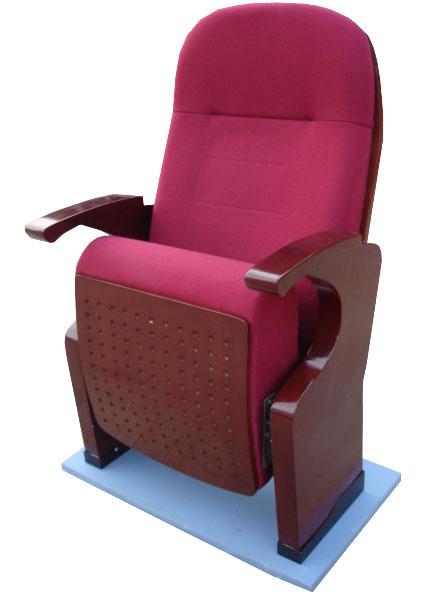 高档软座椅 JIN.R.2067B