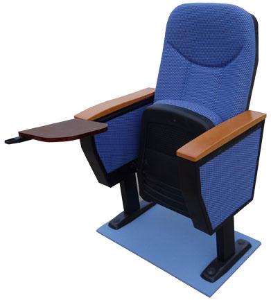 高档软座椅 JIN.R.2068