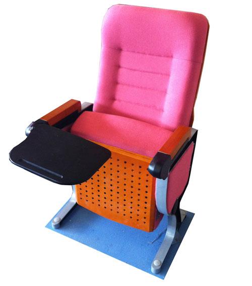 高档软座椅 JIN.R.2071