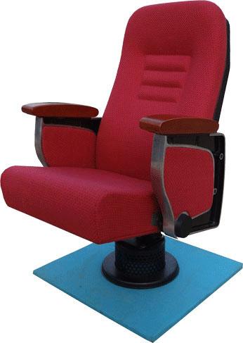 高档软座椅 JIN.R.2072