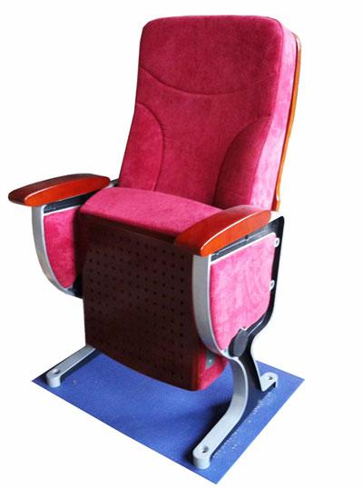 高档软座椅 JIN.R.2074