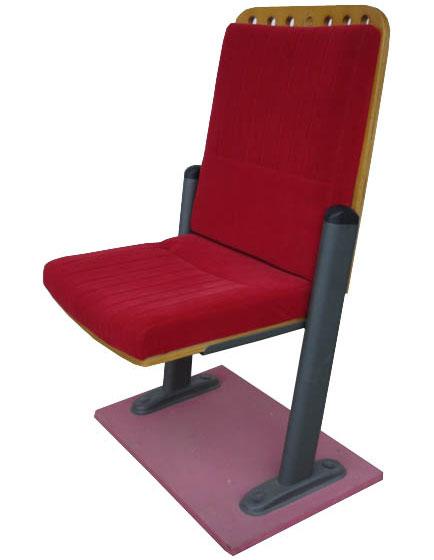 软座椅 jin.r.2075-1