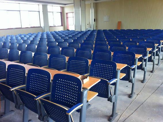 临沂义堂中学