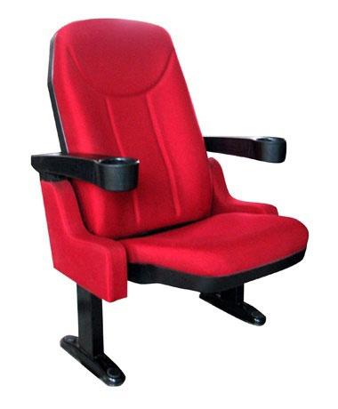 软座椅 jin.r.5010