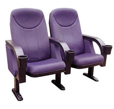 软座椅 jin.r.5011