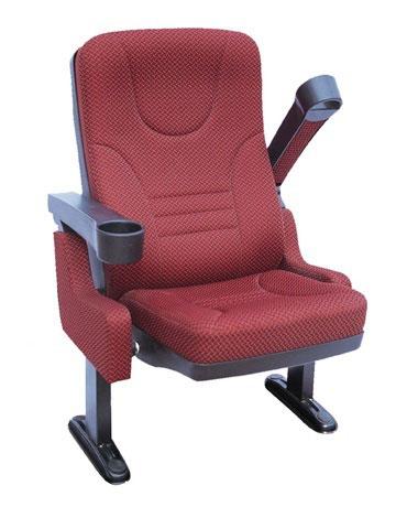 软座椅 jin.r.5013
